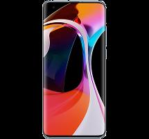 Смартфон Xiaomi Mi 10 256GB