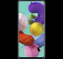 Смартфон Samsung Galaxy A51 128Gb